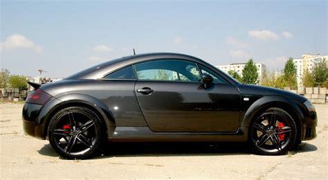 Audi Tt 4x4 by Audi Tt Custom Tt 8n Custom Suv Tuning Audi Tt