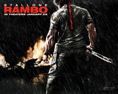 rambo best film movies top download rambo movies in france