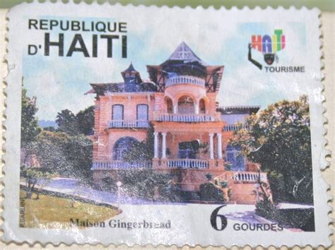 Haiti Birth Records Cordasco House St Shady Haitien