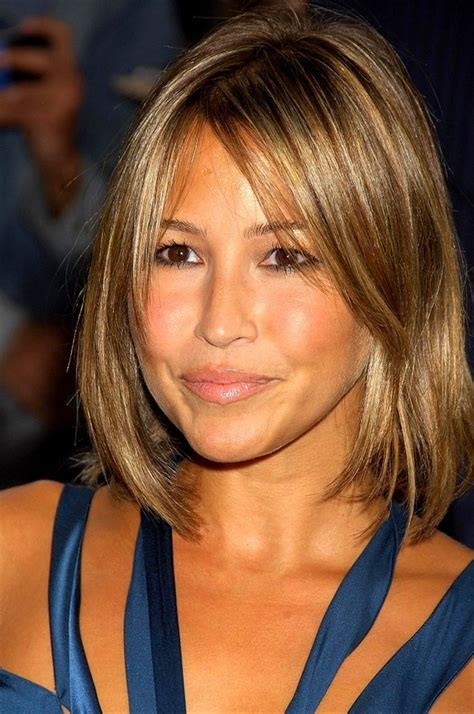 hair cuts for thin hair and heavy women guide to female hairstyles with thin hairs hairstyles 2018