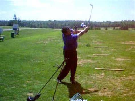 john jacobs golf swing peter jacobs golf swing youtube