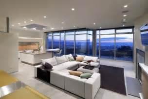 Lavish and luxurious dream house interiors and designs interiors