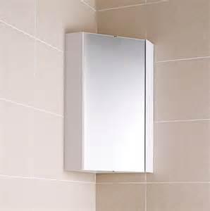 Polished Nickel Vanity Lights Interior Design 15 Small Bathroom Vanity Units Interior