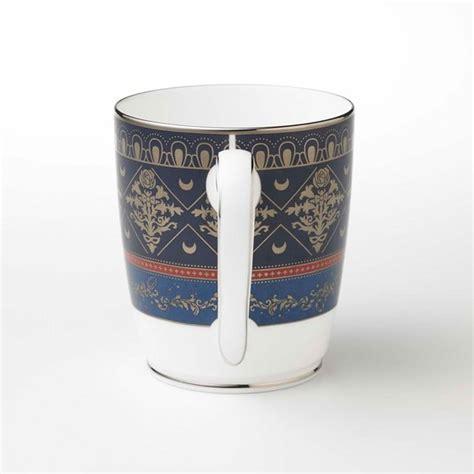 Mug Bandai cup archives white rabbit express