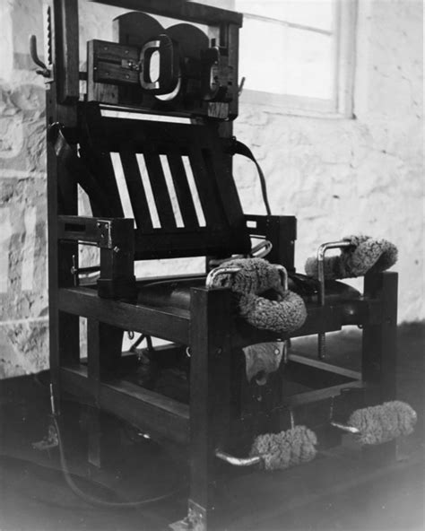 Which States Still The Electric Chair by 110 Best Images About All The Prisons On
