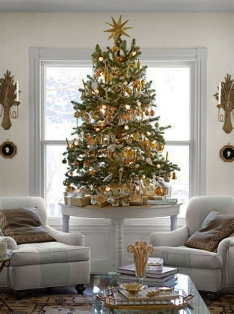 how to decorate atable tp christmas tree best 25 tabletop tree ideas on small trees tree