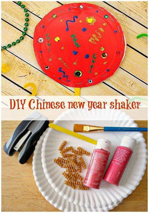new year crafts 2018 for toddlers 100 best images about new year asian crafts for