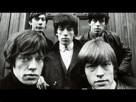 best rock bands top 10 greatest rock bands