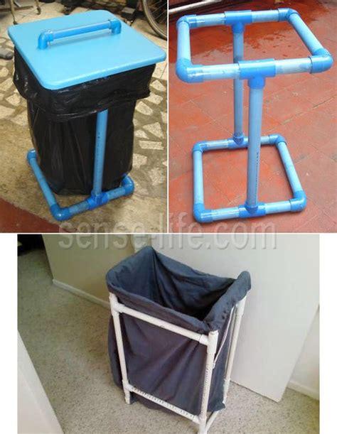 ideas para el hogar muebles para el hogar y jard 237 n todo