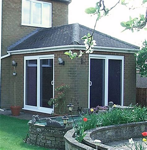Lincoln Patio Doors Upvc Sliding Patio Doors In Lincoln Cliffside Windows