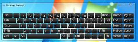 keyboard for windows 7 keyboard checker freeware application for windows