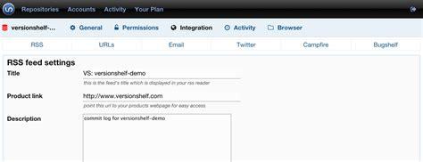 mercurial tutorial for git users versionshelf private git subversion and mercurial