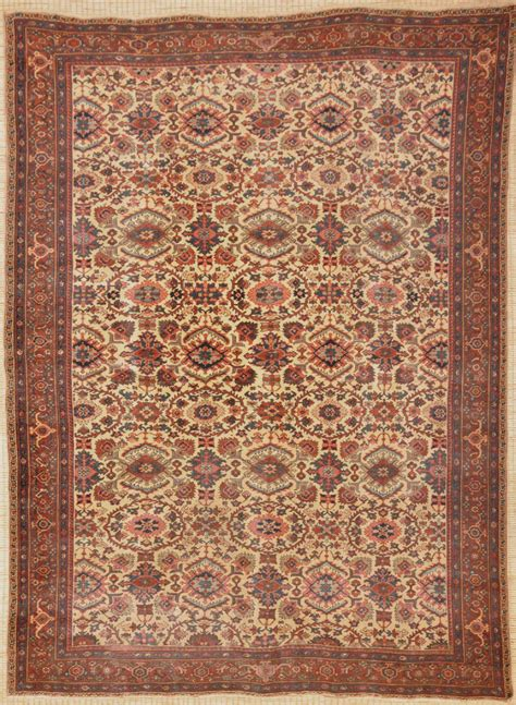 rugs antique antique ziegler sultanabad rug rugs more