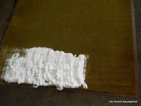 teppich und polsterreinigung teppich stoff und polsterreinigung ktb kfz technik