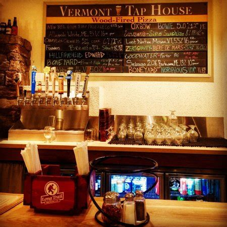 vermont tap house vermont tap house williston restaurant reviews phone