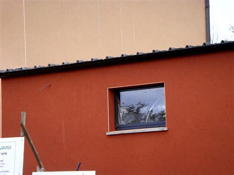 Lisser Un Mur Crépi by Enlever Crepi Exterieur Fabulous Cheap Charmant Comment