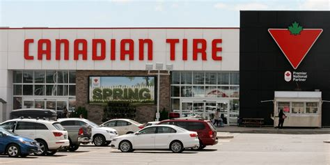 Canadian Tire E Gift Card - the top ad tech stories of 2015 marketing magazine