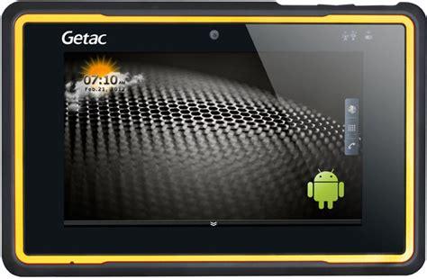 design management zlín getac zla 134 tablet computer best price available