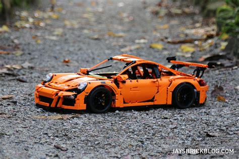 technic porsche 911 gt3 rs review 42056 technic porsche 911 gt3 rs