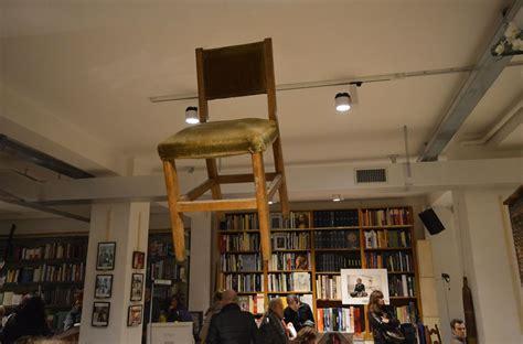 libreria serra tarantola galleria fotografica attuale libreria serra tarantola e