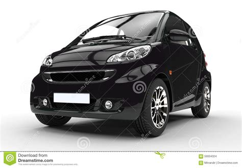 small cars black black small car stock photo image of door color power