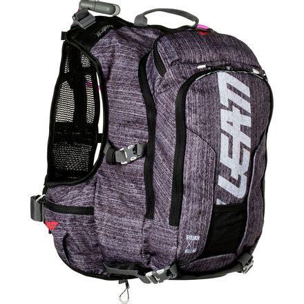xl hydration pack leatt gpx xl 2 0 hydration backpack motosport