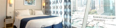 of the seas cabin reviews voyager of the seas cabins staterooms on cruise critic