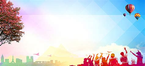 background design reunion classmates backgrounds images psd and vectors graphic