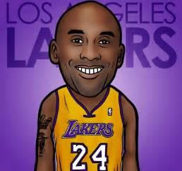 Cool nba basketball players newhairstylesformen2014 com