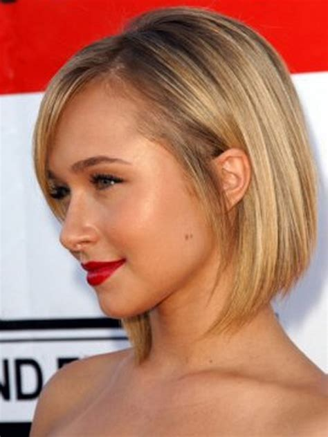 inverted bob hairstyle for women over 50 inverted bob hairstyles 2013 for over 50 short hairstyle