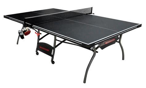 sportspower ping pong sportspower vertex 2 piece tennis set