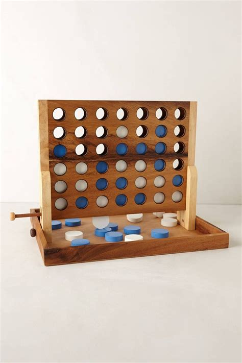 Handmade Mancala Board - the world s catalog of ideas
