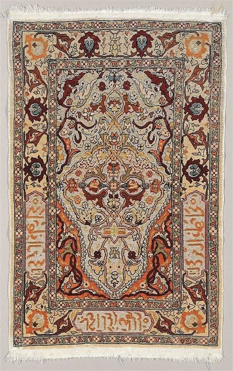Handmade Turkish Rugs - 753 best tapis tapisseries images on