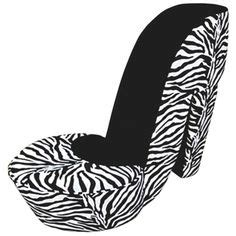High Heel Chair Canada by 1000 Images About High Heels On High Heel