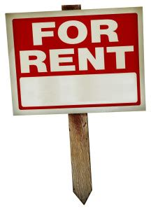 questions to ask when renting a house questions to ask when renting a house money bulldog