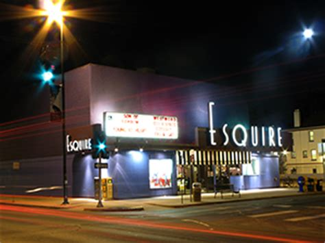 Landmark Theatres Gift Card Balance - about esquire theatre landmark theatres