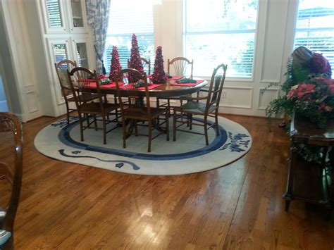 dining table rug walmart oval rugs for dining room familyservicesuk org
