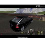 Opel Screenshots  RFactor WIP Mods Central