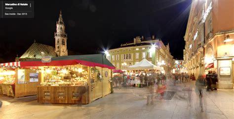 casa shop bolzano view esplora i mercatini di natale di