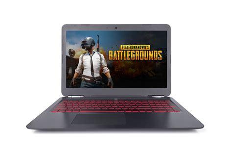 fortnite for laptop 6 best gaming laptops for fortnite pubg rainbow six