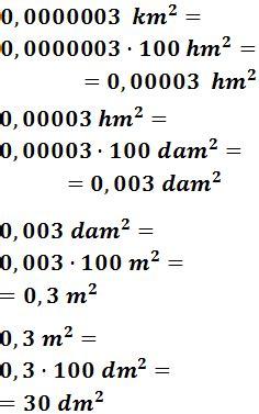 metros cubicos a metros cuadrados escala de metros cubicos