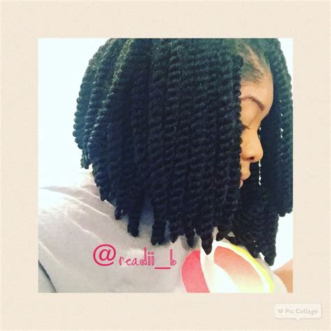 my yarn protective braids naturalrify 28 best yarn locs images on pinterest protective