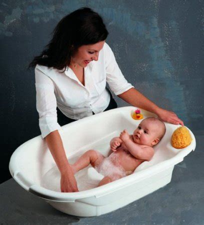 best bathtubs for babies the best bathtubs for babies in 2016