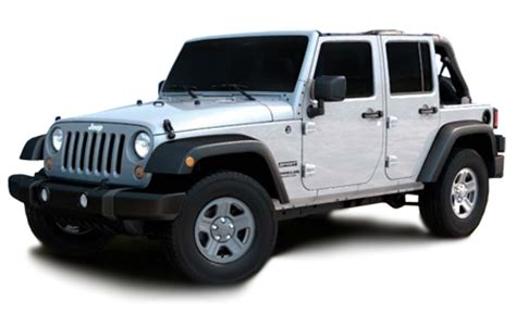 Jeep 4 Door Price Jeep Wrangler Reviews Jeep Wrangler Price Photos And