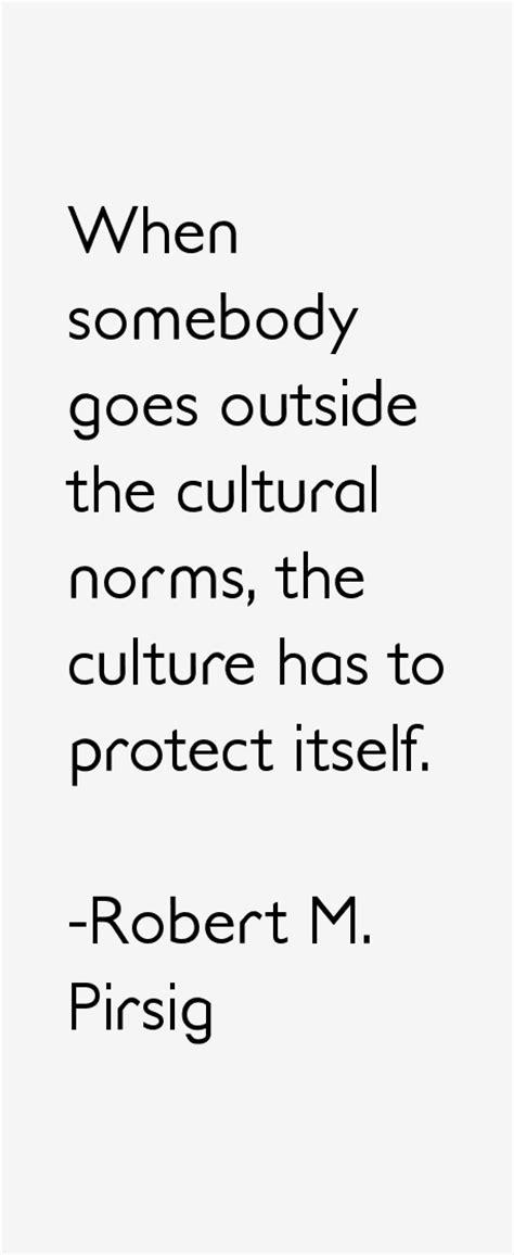 Pirsig Quotes Zen