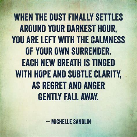 darkest hour houston darkest hour quote michelle sandlin