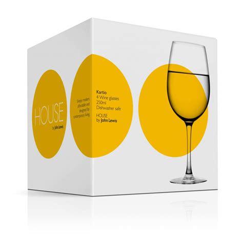john lewis home design reviews house by john lewis the dieline packaging branding