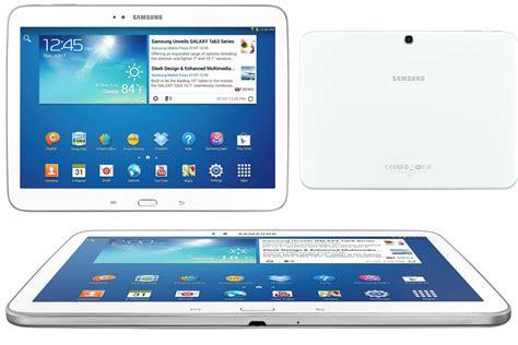 Daftar Kulkas Samsung Beserta Gambarnya daftar harga hp samsung beserta gambarnya