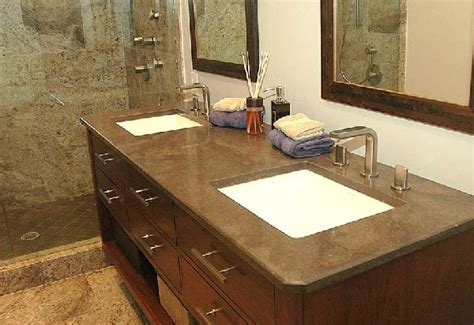 caring for marble countertops in bathroom raleigh bathroom countertops marble counters raleigh nc