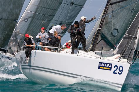 sailboat crew racing sailboat crew positions wooden boat sales sydney